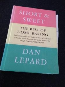 Dan Lepard Short & Sweet