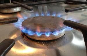 Save Gas Bills