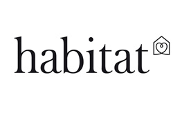 Habitat Sale -25% Off Everything