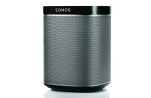 Sonos Deal