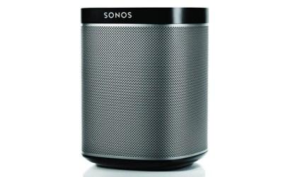 20% Off Sonos Deal