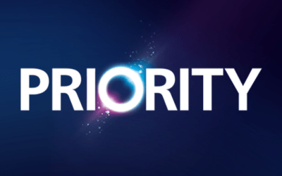 Latest O2 Priority Moment deals – free Star Wars speaker, Benefit eyeliner, crisps and more