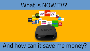 Are you overpaying for an old Sky TV package? | Be Clever