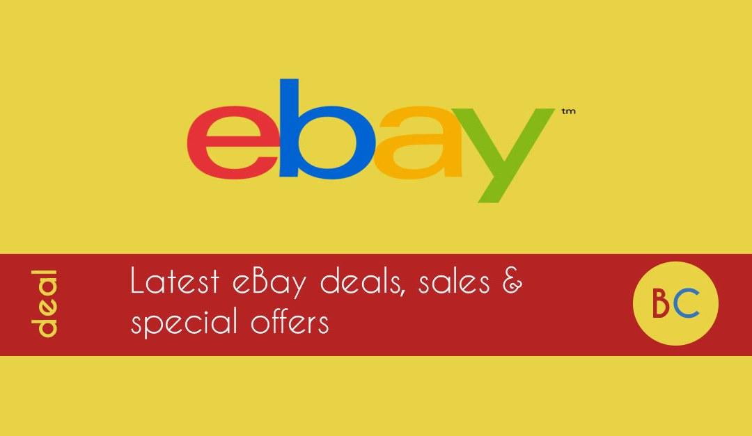 £1 max selling fees weekend