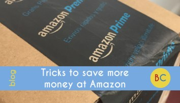 Amazon Prime review: Is it worth the money? | Be Clever With