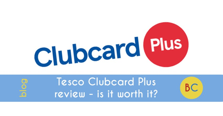 Tesco Clubcard Plus review - is it worth £7.99 a month?