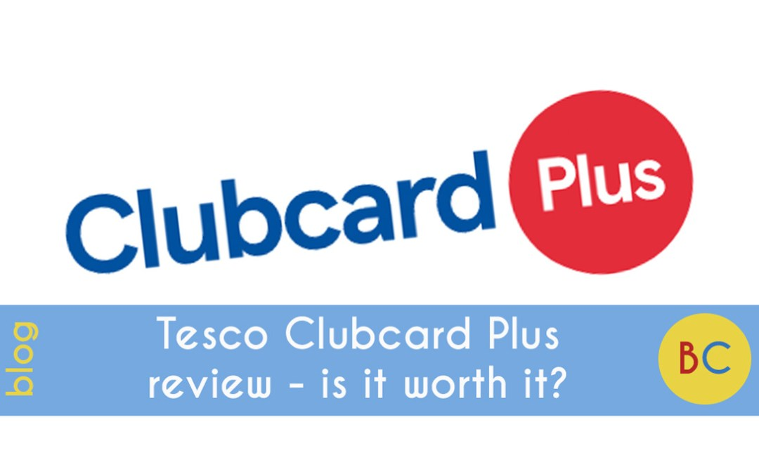 Tesco Clubcard Plus review – is it worth £7.99 a month?