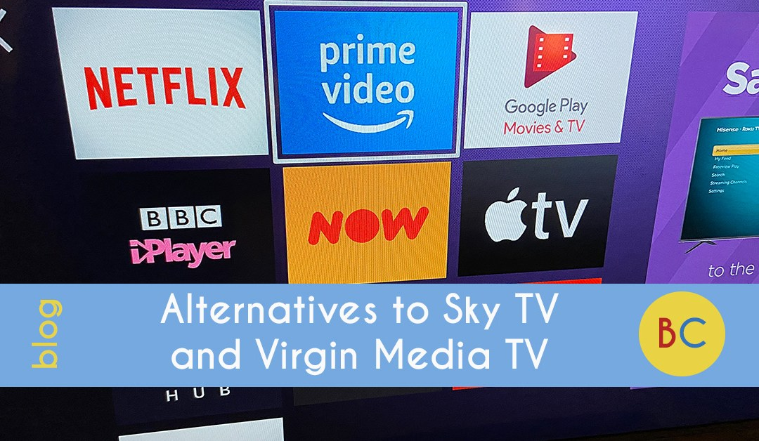 Sky go with virgin media live