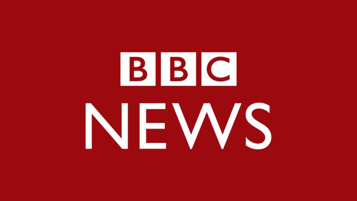 Business News - BBC News