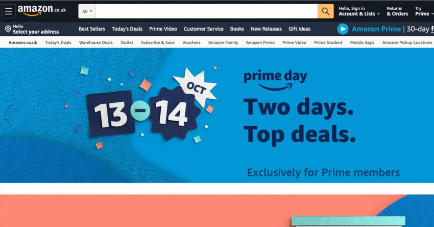Is Amazon Prime Day any good?