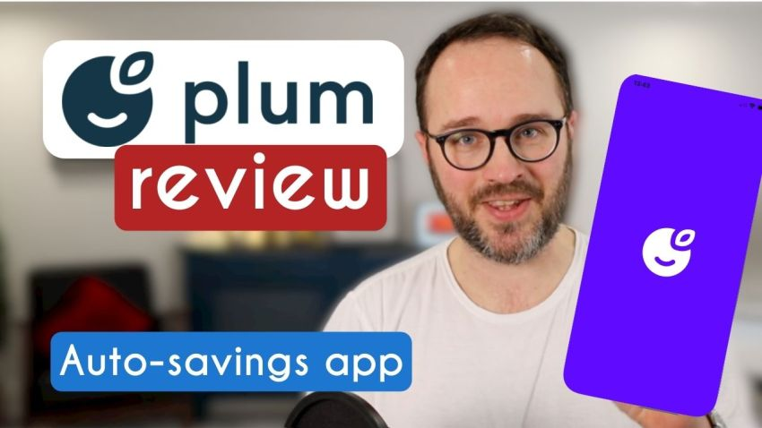 Plum app review - can it help you save?