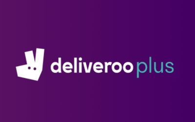 Deliveroo Plus – is it worth it?