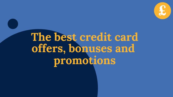 best credit cards
