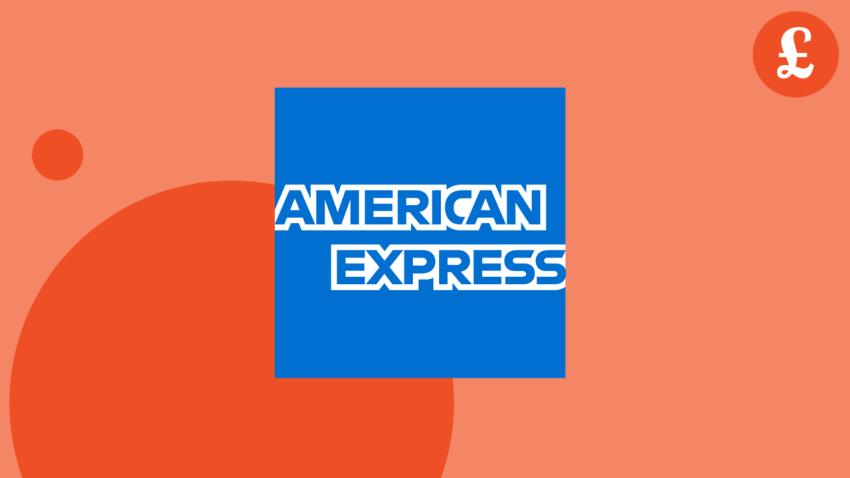 American Express offers & deals
