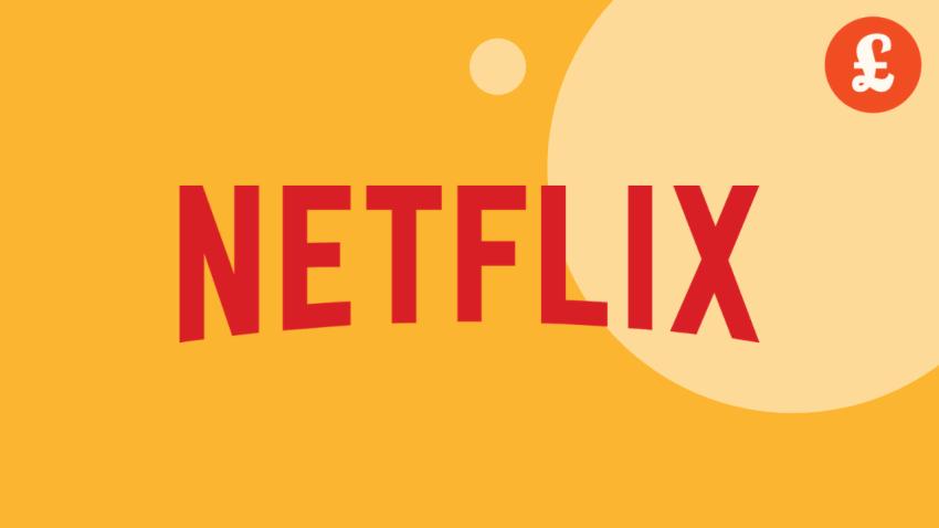 Save money on Netflix (June 2021)