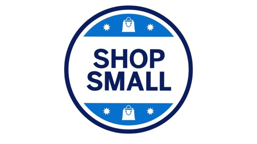 How to make the most from Amex Shop Small 2021