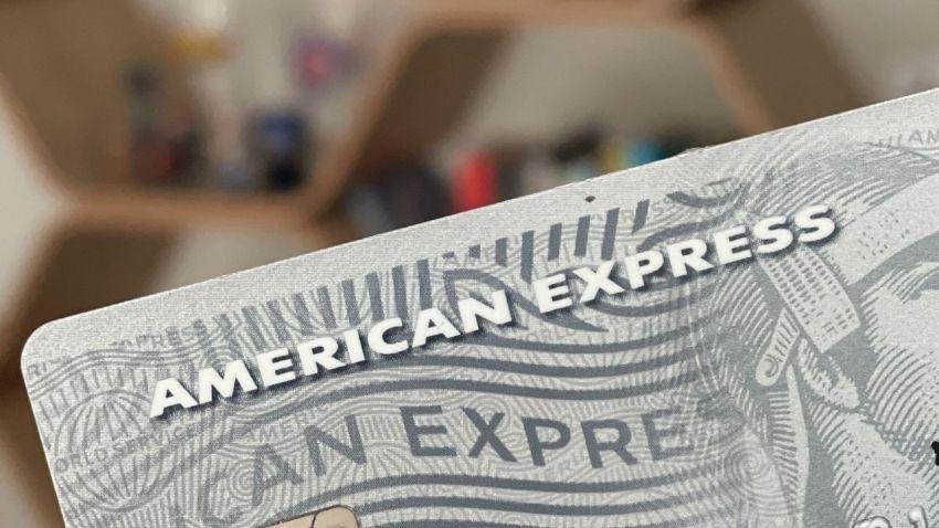Amex cuts cashback rates on Platinum cards