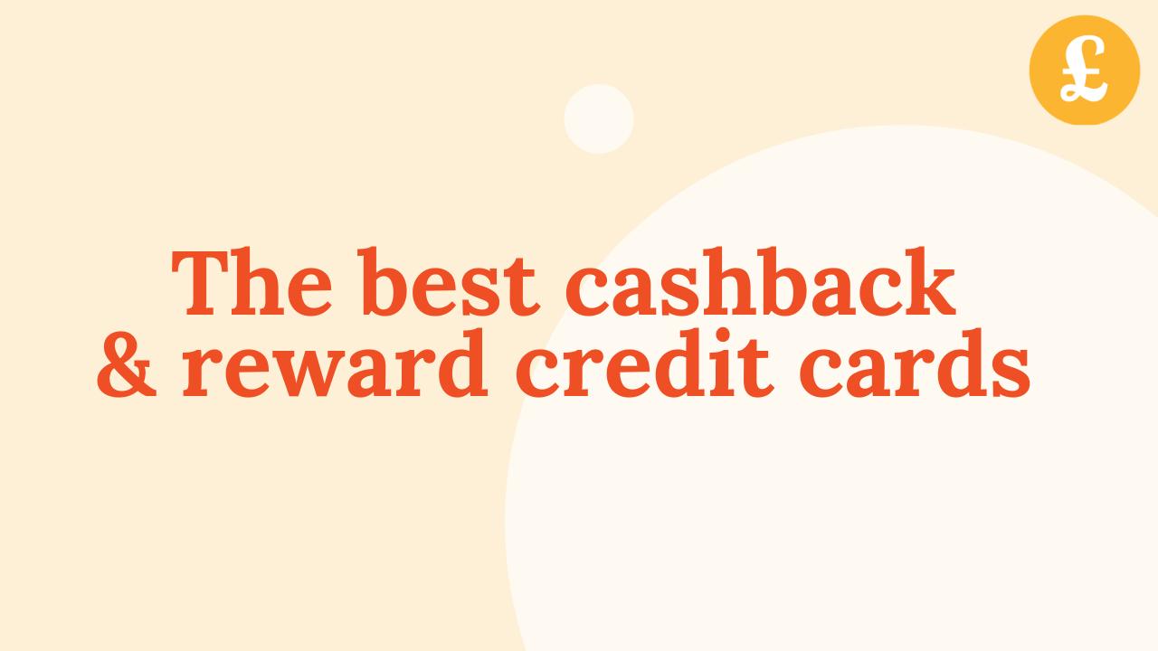 best buy cashback credit cards
