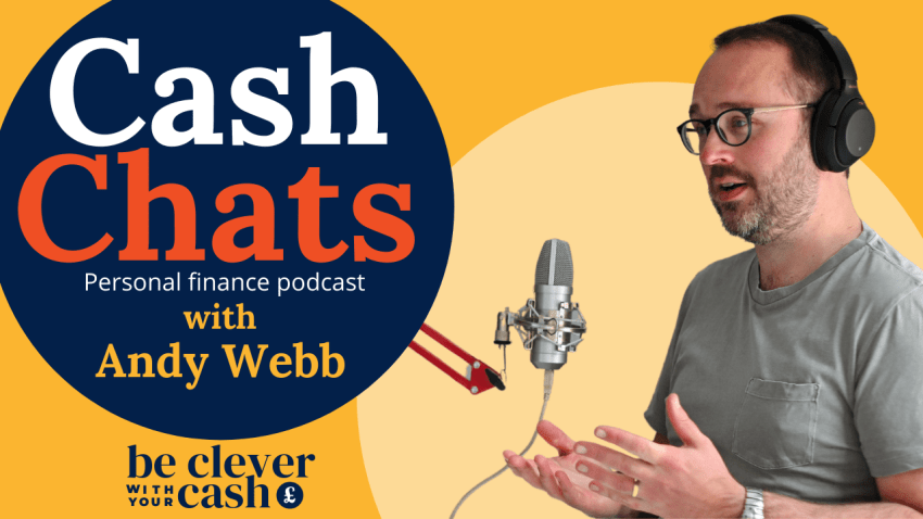 Cash Chats #200: Easy ways to make hundreds of pounds free cash