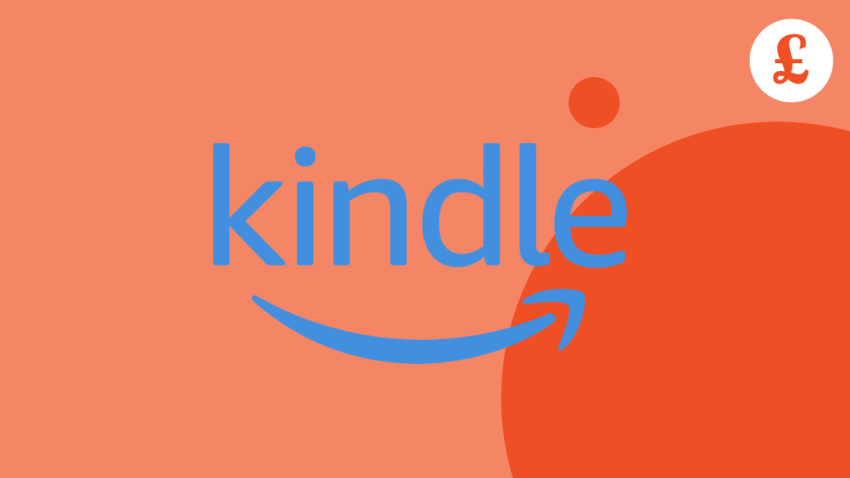 Cheap and free Kindle book offers (May 2021)