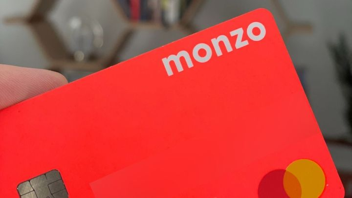 monzo review