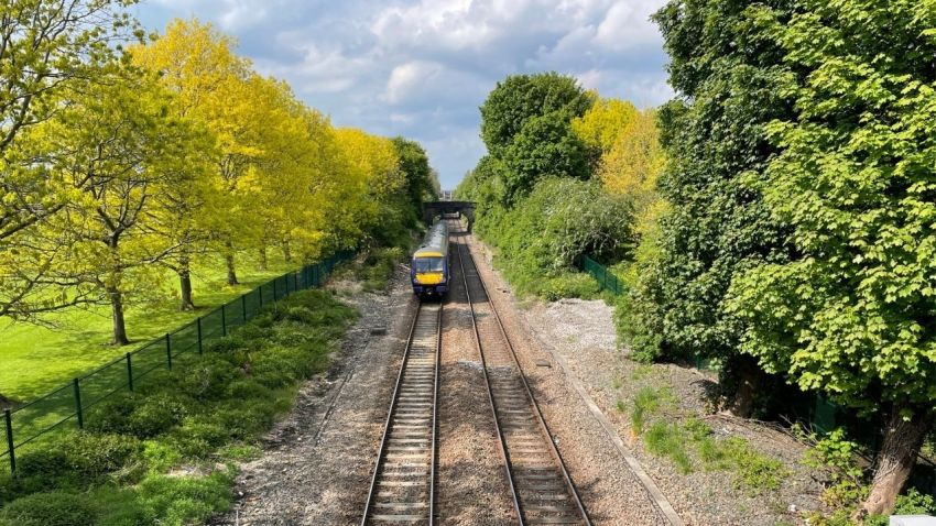 Will Flexi rail tickets actually save you money?