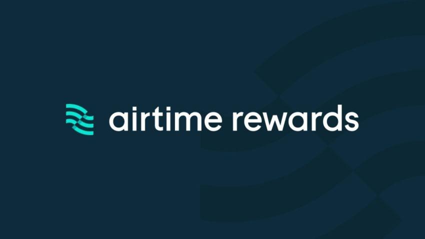 Airtime Rewards review (& promo code)