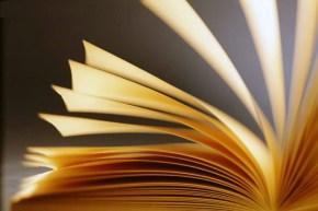 livros5