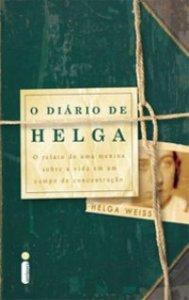 O_DIARIO_DE_HELGA_1362413973P