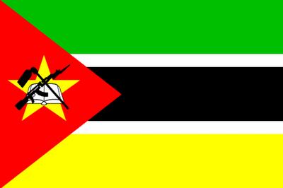 bandeira_mocambique1