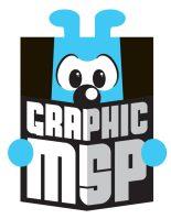 GRAPHIC-MSP_LOGOMARCA-e1480888478111