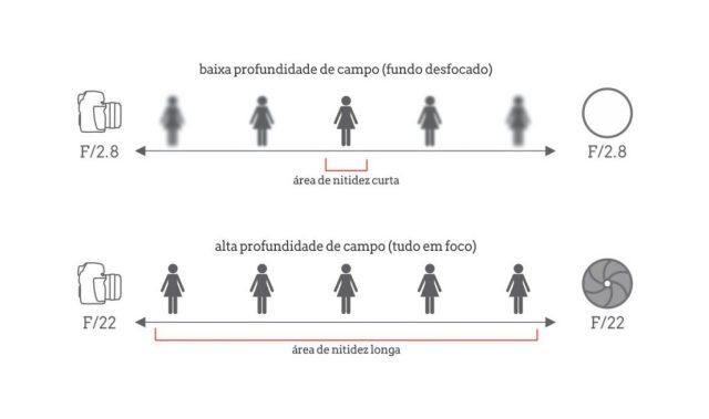 prof_de_campo