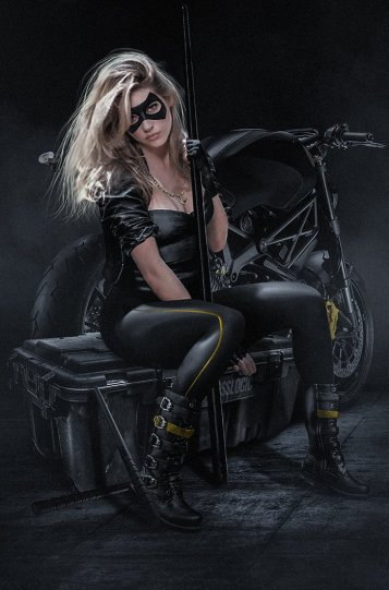 bosslogic-black-canary-katheryn-winnick-214862
