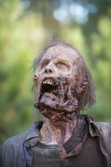 The-Walking-Dead-5-Temporada-S05E16-Zumbi
