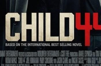 chield44