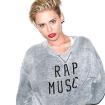 wpid-Miley-Cyrus-2013-Photoshoot-2015-2016-2