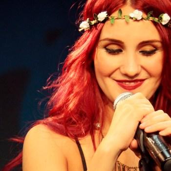 dulce-maria-showlivre-2014-018