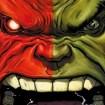 278920_papel-de-parede-hulk-vermelho-e-verde_1600x900