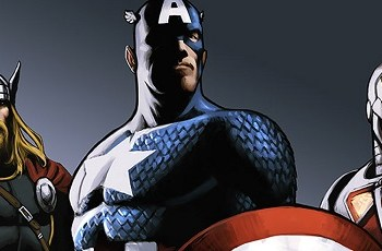 thor-captain-america-iron-man