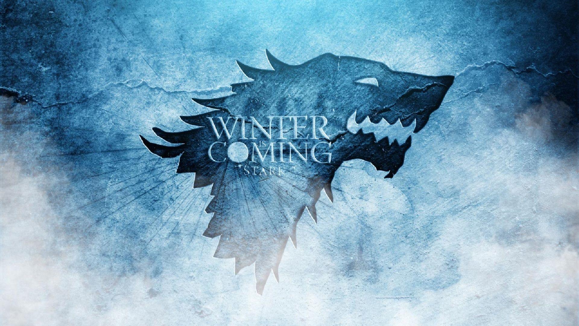 winter-is-coming-beco-literário