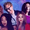 VMA_2017