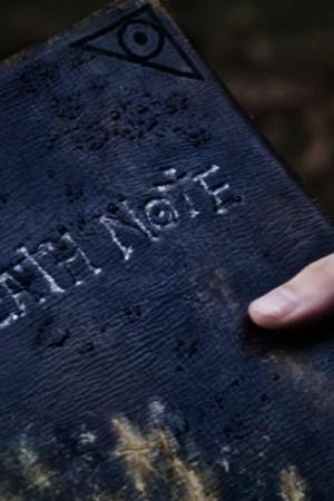 death-note-filme-netflix