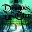 dragões de éter-1
