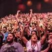 Comic Con XP