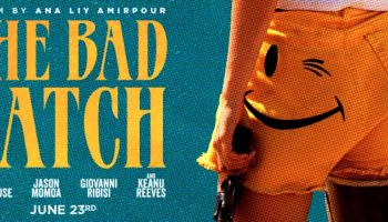 bad batch 2