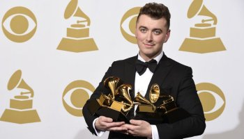 Grammy Awards – Forbes