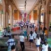 Dia das Crianças: confira as atrações dos museus, bibliotecas, Fábricas de Cultura e Oficinas Culturais