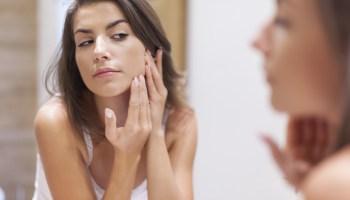 Lifestyle: Como lidar com as acnes que aparecem no rosto?