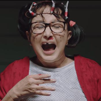 Chiquinha aparece em vídeo promocional de Stranger Things
