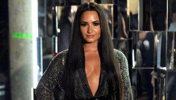 """Confira o documentário de Demi Lovato: """"Simply Complicated"""""""